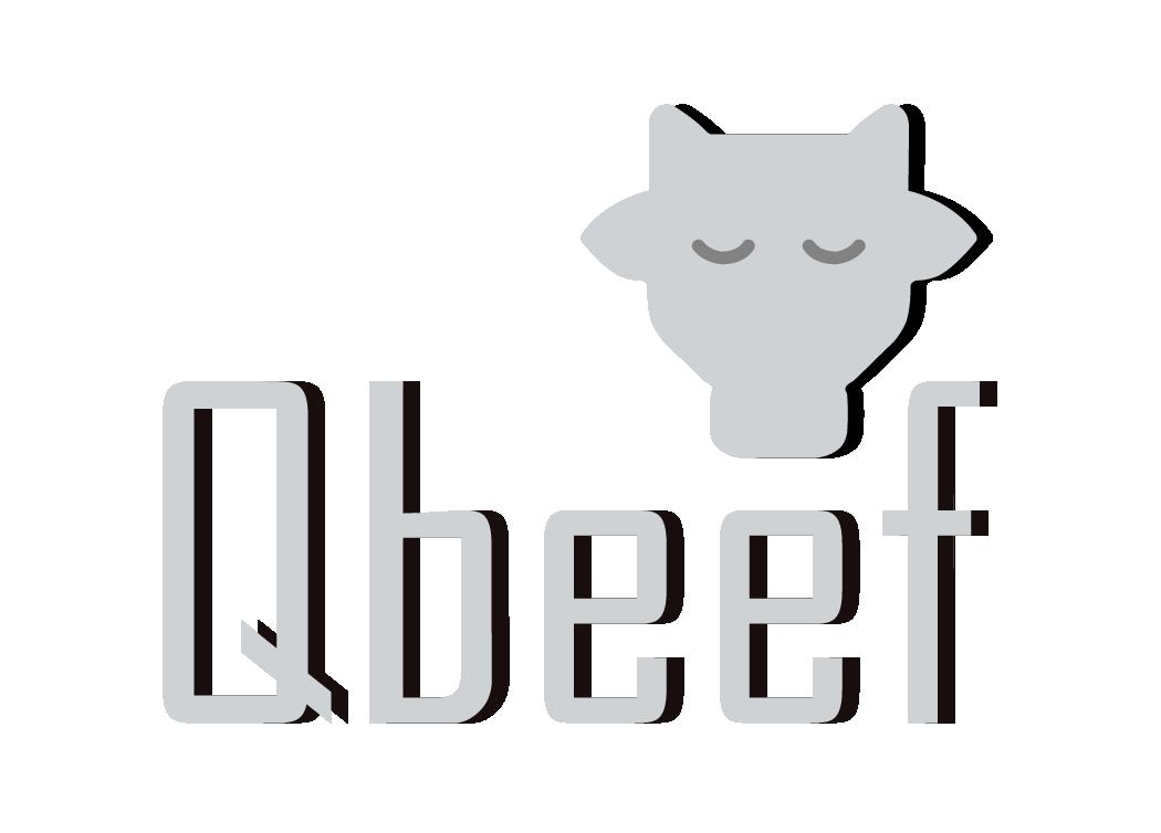 Qbeef